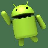 Marka ve Modele Göre Androidli Cihaz Kategorileri