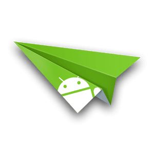 AirDroid Bilgisayardan Telefon Kontrol Etme Android Uygulaması