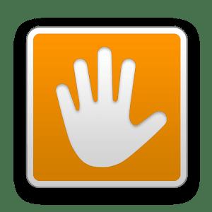 TalkBack Görme Engelliler İçin Uygulama
