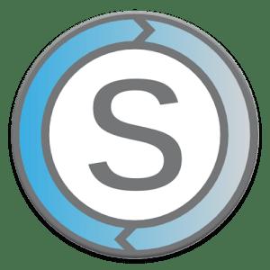 Seeder Android Performans Arttırma Uygulaması
