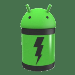 Wakelock Detector Android Pil Tasarrufu Uygulaması