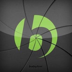 Babylon Touch Metin Çeviri Uygulaması APK İndir