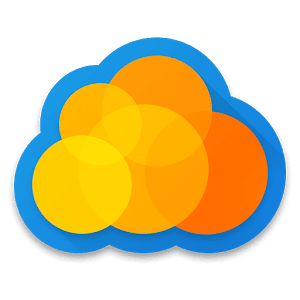Mega Bulut Depolama Servisi - Mega.co.nz Android Uygulaması APK İndir