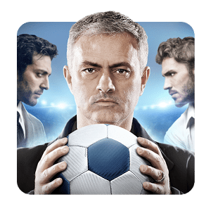 Top Eleven Football Manager Android Os Oyunu