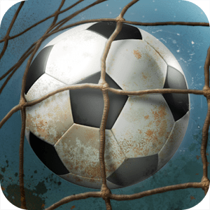 Football Kicks Android Şut Çekme Oyunu İndir