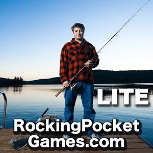 i Fishing Lite Android Balık Tutma Oyunu İndir