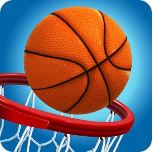 Basketball All-Stars Android Os Oyunu