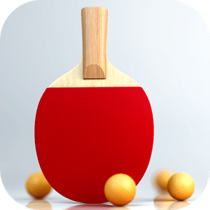 Virtual Table Tennis 3D Pro Android Tenis Oyunu