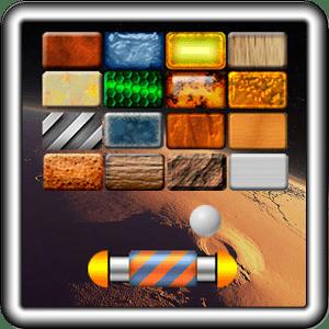 ArkaBall 2 Android Oyunu