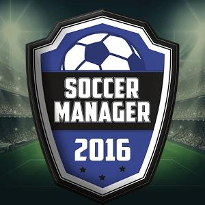 Futbol Menajeri (OFM) Android Os Oyunu