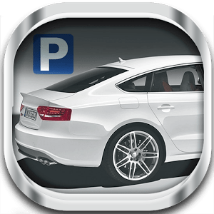 Speed Parking 3D 2 Android Os Oyunu
