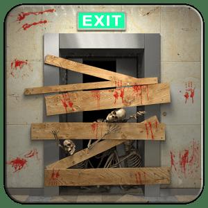 100 Doors of Revenge Android Zeka ve Bulmaca Oyunu