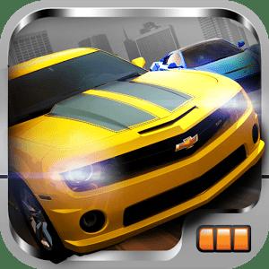 Drag Racing Android Yarış Oyunu