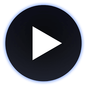 Poweramp Android Müzik Çalar Full İndir