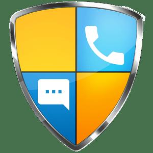 Arama ve SMS Engelleyici Android Os Uygulaması