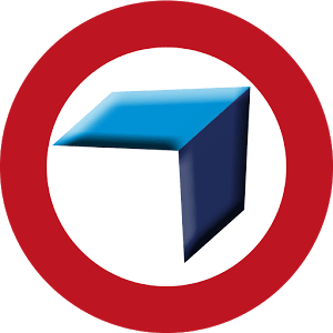 Başar Trafik Android Os Uygulaması