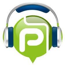 PVSTAR+ Youtube Arka Planda Çalma Android Uygulaması