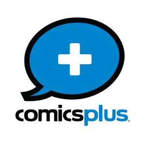 Comics Plus Android Çizgi Roman Okuma Uygulaması