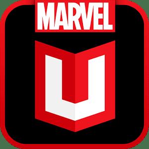 Marvel Comics - Marvel Karikatür Android Uygulaması
