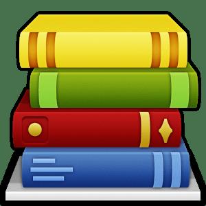 Books - 23,469 - Ücretsiz Klasik Kitap Okuma Uygulaması