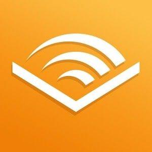 Audiobooks - Android Sesli Klasik Kitap Uygulaması