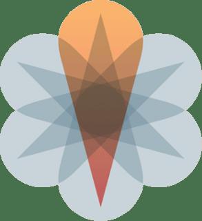 Junos Pulse Güvenli VPN Bağlantı Android Uygulaması