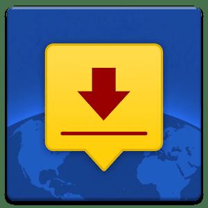 DocuSign Android Elektronik İmza Uygulaması