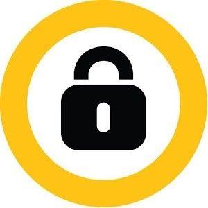Norton Snap Zararlı QR Kod Okuyucu Android Uygulaması