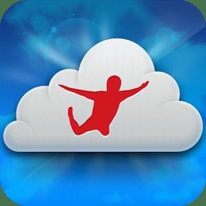 Jump Desktop Uzak Masaüstü Bağlantı Android Uygulaması