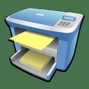 Mobil Doc Scanner - Android İçin Kağıt Üzerinden Dijital Metin Çevirici