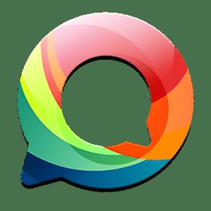 Hoccer Cihazlar Arası Dosya Aktarımı Android Uygulaması