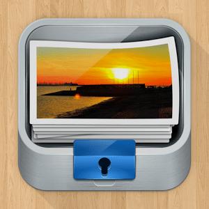 KeepSafe Android Resim Fotoğraf Video Gizleme Uygulaması