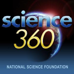 Science360 Radio - Bilim Dünyası Android Uygulaması