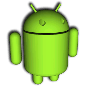 3D Modelleme Android Uygulaması
