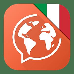 Android İtalyanca Öğrenme Uygulaması