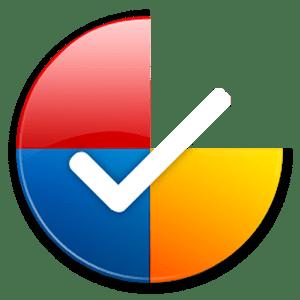 Ehliyet Cepte - Android Ehliyet Dersleri ve Notları Uygulaması