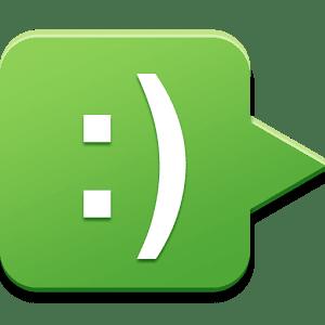 Android Günlük İngilizce Öğrenme Uygulaması
