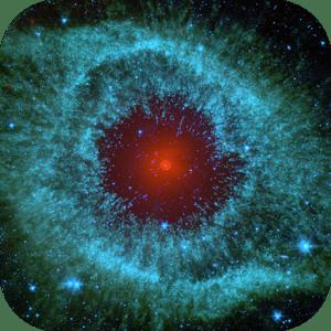 Space Images Android Uzay Fotoğrafları Uygulaması