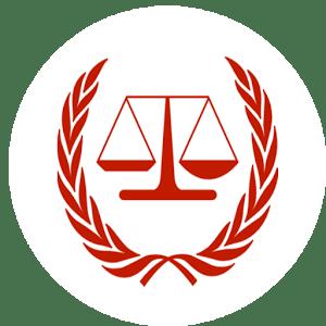 Hukuk Terimleri Sözlüğü Android Uygulaması
