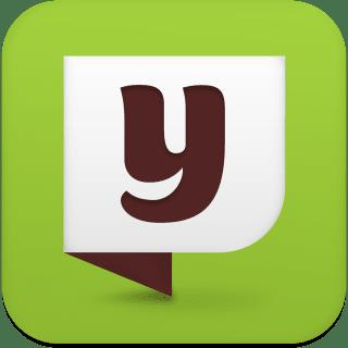 Yuilop Android Ücretsiz SMS, Ücretsiz Arama Uygulaması