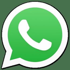 WhatsApp nedir? Android için WhatsApp APK indir