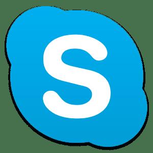 Skype Android Tablet ve Telefon İçin Görüntülü Konuşma İndir