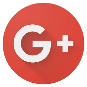 Google+ Android Sosyal Ağ Uygulaması APK İndir