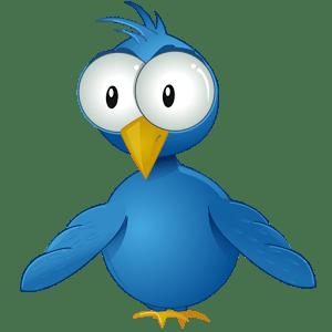 TweetCaster Pro Android Twitter Uygulaması İndir