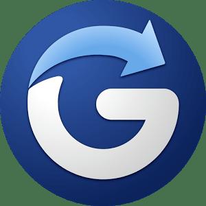 Glympse Android Yer Tespit Etme (Konum Bilgisi) Uygulaması İndir