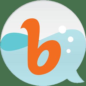 Bubbly Sesli Sosyal Ağ Android Uygulaması İndir