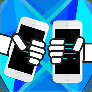 Bump İndir - Telefonu Telefona Tokuşturarak Dosya Aktarımı Yapın