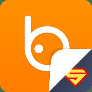 Badoo Premium Android Bay Bayan Arkadaş Bulma Uygulaması İndir
