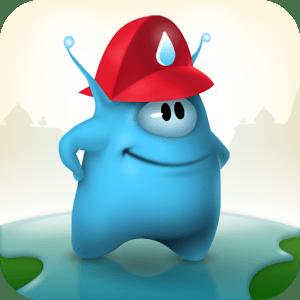 Sprinkle Android Zeka Oyunu (Full APK İndir Oyna)