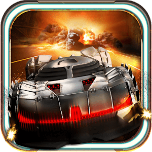 Fire & Forget Final Assault - Android Aksiyon Oyunu APK İndir (Download)